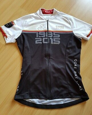 specialized racing trikot gr m sl pro eur 16 00. Black Bedroom Furniture Sets. Home Design Ideas