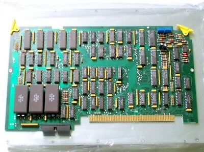 TEKTRONIX  1240D1 7ns 9 channels acquisition card for 1240/1241 logic analizer