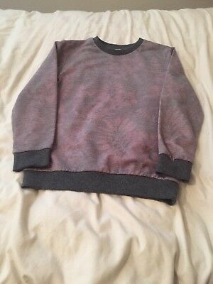 River Island Boys Jumper 5/6