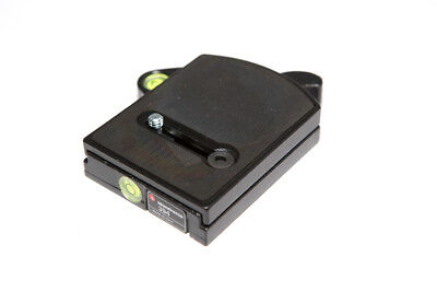 Manfrotto Quick Release Plate 394