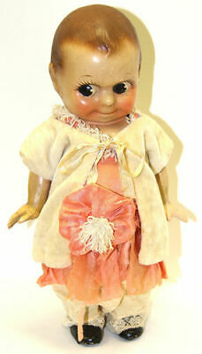 - Buddy Lee (Kewpie) - --- OTHER --- ANTIQUES / COLLECTIB