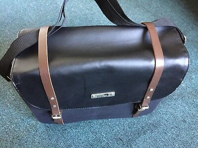 NEW LOOXS BOLZANO Single Pannier 13 litres