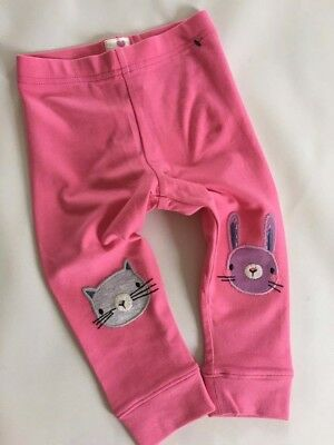 Next  leggings Sweet Pea  gr :110/4-5  .Neu eti