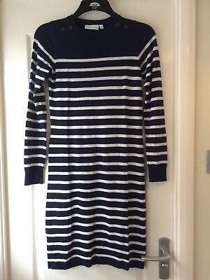 Jojo Maman Bebe Maternity Dress, Size XS (immaculate condition)