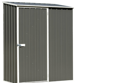 ***Don't miss out! New Never Used Absco Shed***