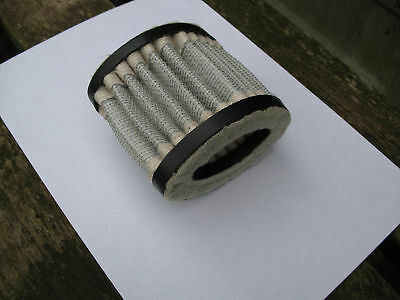 Royal Enfield Air Filter Element New
