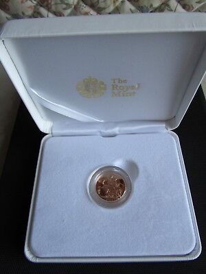 2014 1st BIRTHDAY SOVEREIGN PRINCE GEORGE STRUCK ON THE DAY 22nd JULY 2014