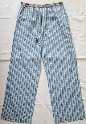 Ted Baker Men's Casual/ Sleeping Bottoms Size 5