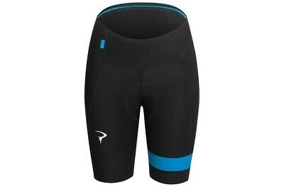 Team sky Rapha Women's Cycling Shorts 2015 Size Large