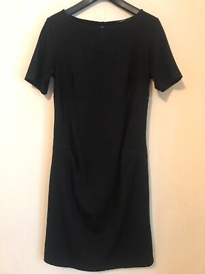 George Maternity Dress Size 12