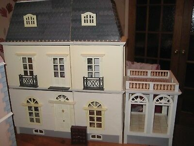 Dolls House only for sale