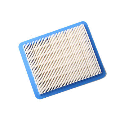 Air Filters For Briggs Amp Stratton 491588 491588S 5043 5043D 399959 119-1909