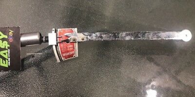 """Sidchrome Tension Bar Wrench 1/2"""""""
