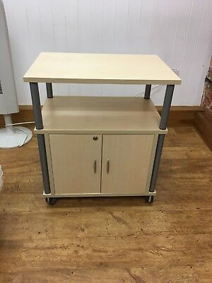 Salon Trolley, EXCELLENT CONDITION