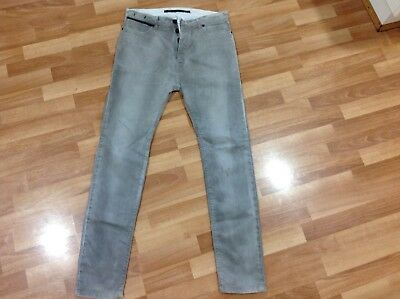 Mens Chronicles Of Never for the Annex Jeans in Great Condition