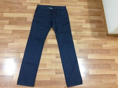 Mens Calibre Jeans In Great Condition. Size 32