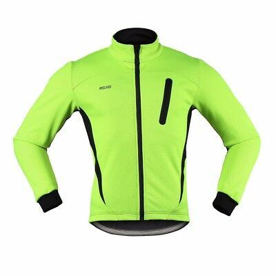 Maillot termico