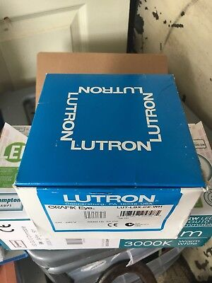 Lutron LBX Synthetic Load