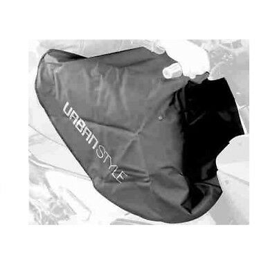Leg cover Universal With Padding Removable Urban Style 99215/LX