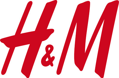 H&M International Shipping Service, Buy For Me in USA, Assisted Purchase