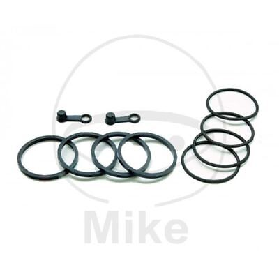 Kit Revisione Pinza Freno 717.21.82 Yamaha 900 Xj 1983-1986