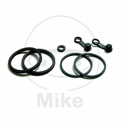 Kit Revisione Pinza Freno 717.23.49 Suzuki 650 Sv S 1999-2002