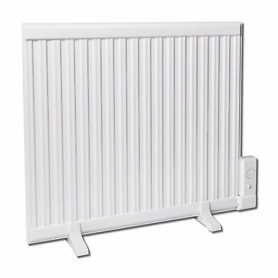 Wall Mounted Oil Filled Radiator >> 800w 1500w Oil Filled Electric Radiator Heater Wall Mounted