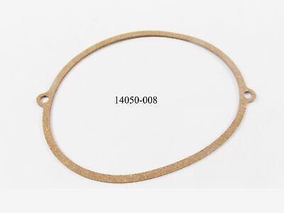3 each Kawasaki 11060-1479 S1 S3 S2 H1 H2 Points Cover GASKET Nos
