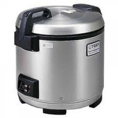Tiger 20 Cup Commercial Rice Cooker JNO-B360