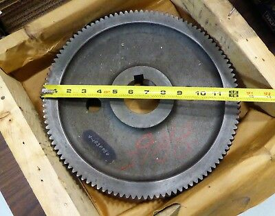 Falk Helical Gear 109 Teeth 1216825