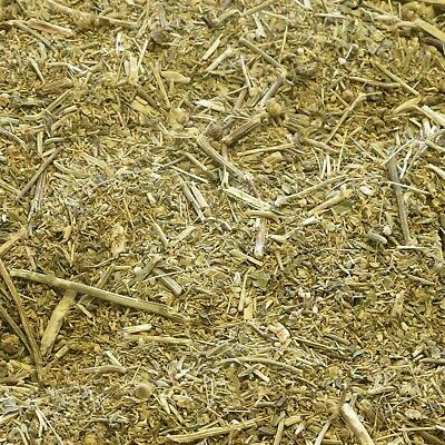 Tansy Cut Dried Herb Tanacetum vulgare Natural Home Remedy Loose 850g