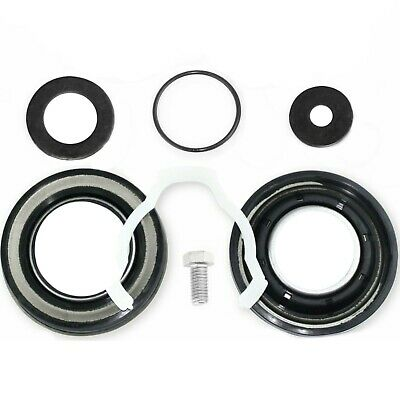 MAYTAG NEPTUNE Washer High quality Seals and Washer Kit Front Loader 12002022