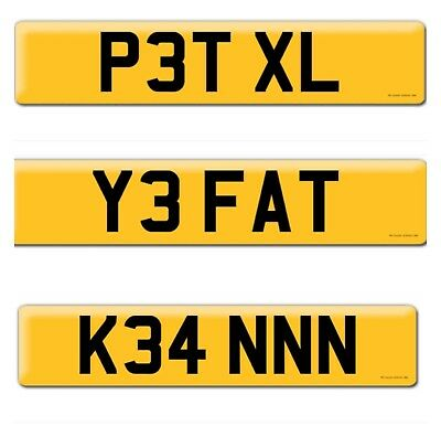 poor me p666 rme private number plate rare funny cheap. Black Bedroom Furniture Sets. Home Design Ideas