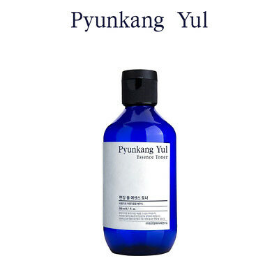 PYUNKANG YUL Essence Toner (100ml) | Free Tracking Shipping