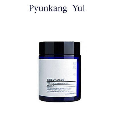 Pyunkang Yul Moisture Cream (100ml)
