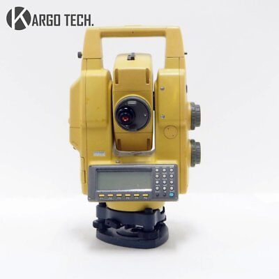 leica 1200 total station manual