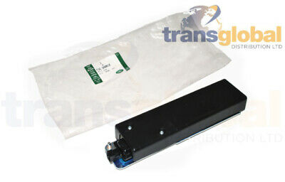 Upper Tailgate Actuator for Land Rover Discovery 3/4 - GENUINE LR - FUG500010