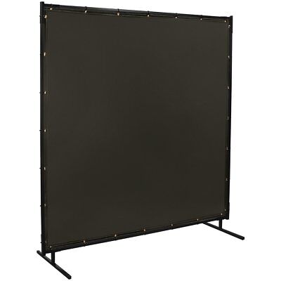 Steiner 532HD-6X6 Protect-O-Screen HD Welding Screen with Flame Retardant 14 mm