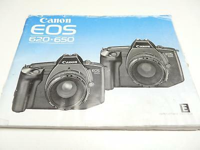 Canon Eos 350d User Manual pdf