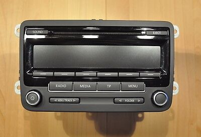 clatronik cd player mp3 radio reseiver top eur 15 00. Black Bedroom Furniture Sets. Home Design Ideas