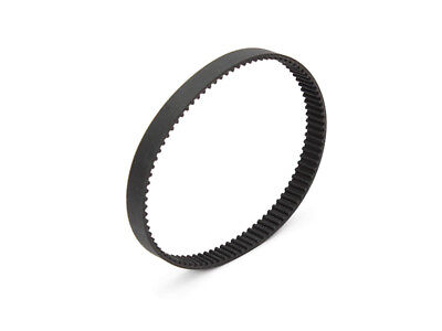 Timing Belt Closed HTD - htd-3m, Width 9mm, Length Selectable