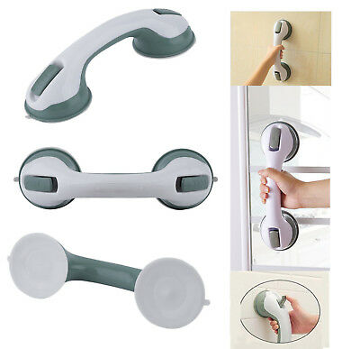 Helping Handle Easy To Grip Safety Handle For Bathroom & Household Mobility Gift