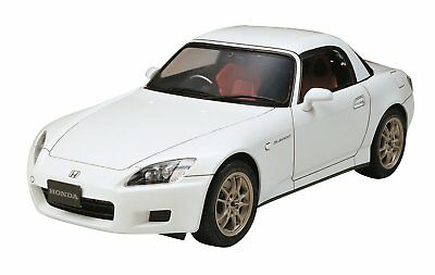 Tamiya 24245 Honda S2000 (Type V) 1/24 scale kit