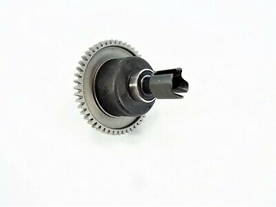 Arrma Senton 6s BLX Center Differential with Spur Gear and Bearings AR102673