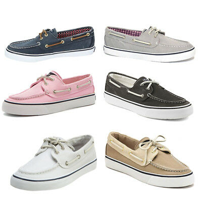 Sperry Top-Sider Women's Bahama Core Fashion Sneakers