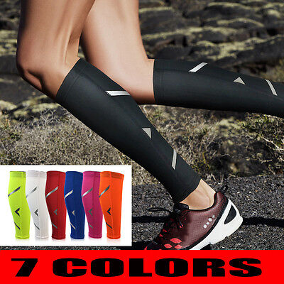 Strap Knee Support 1PC GYM Sport Protection Leg Muscles Guard Brace Sleeve