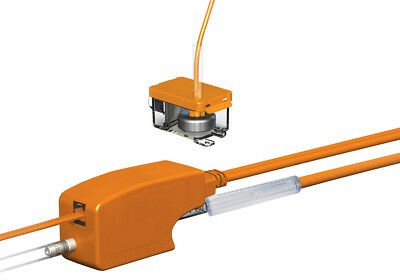 Aspen Mini Orange Silent+ Condensate Pump FP3313