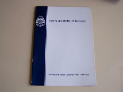 future of policing proposal Our plan translates the 2026 vision for the future of policing in scotland into a   consider draft proposal for multi-partner national cyber facility our delivery.