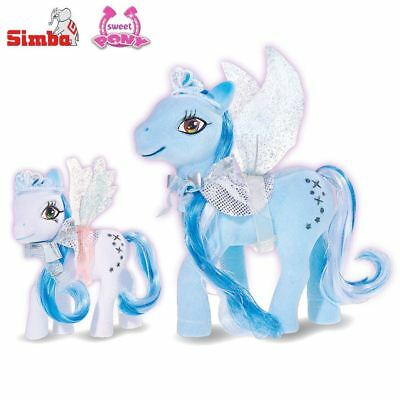 Simba Sweet Pony Ice-Friends