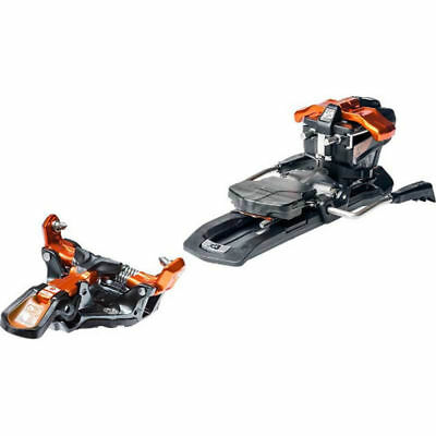 G3 ION 12 Ski Bindings Mens Unisex All Mountain Freestyle Freeride New